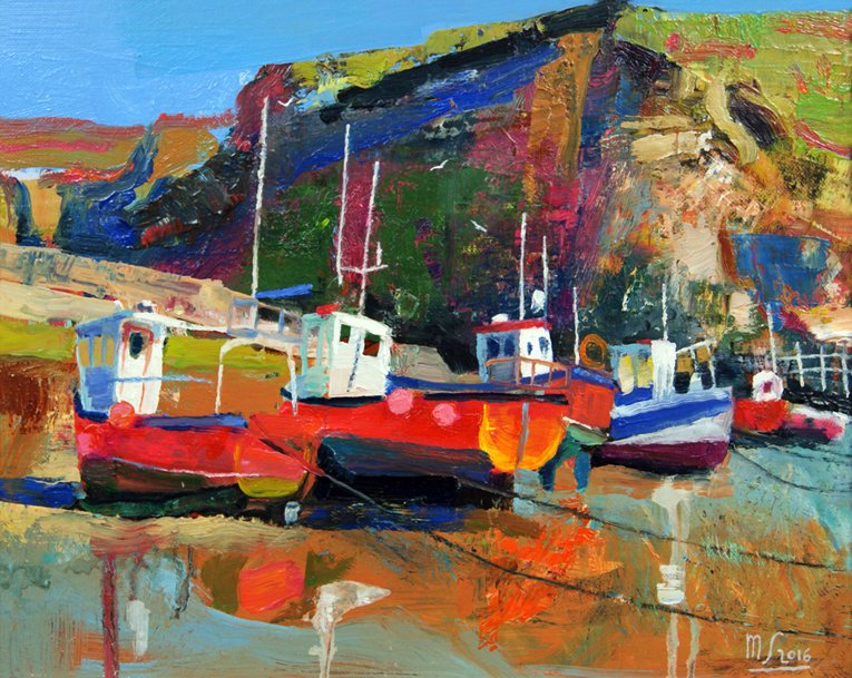 Bright-boats-Staithes-1