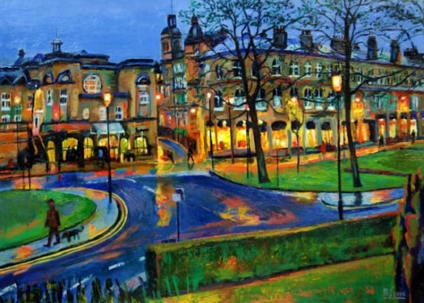Evening-stroll-Harrogate-e1479395431415