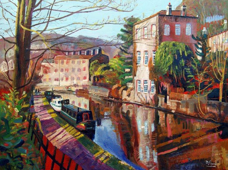 Rochdale-canal-II-1