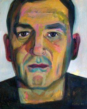 about-mark-portrait
