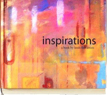 inspirations book