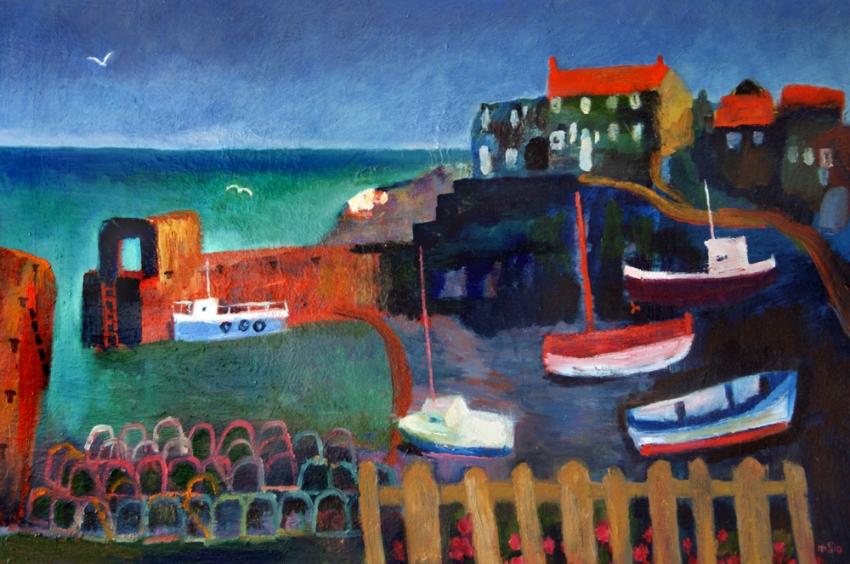 Craster-Harbour-e1441371930650