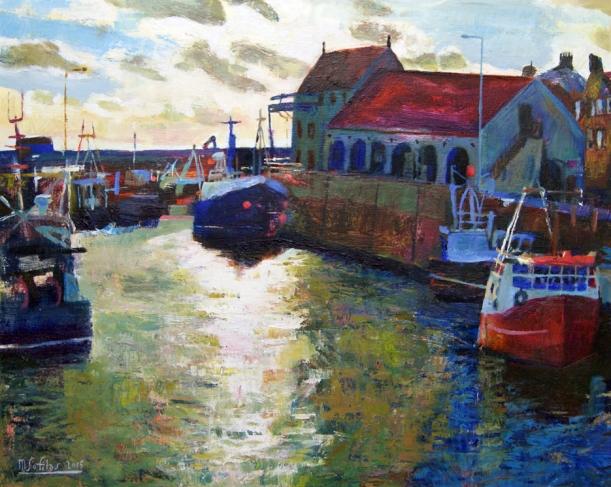 Big-boats-of-Pittenweem-sml-e1456137382404