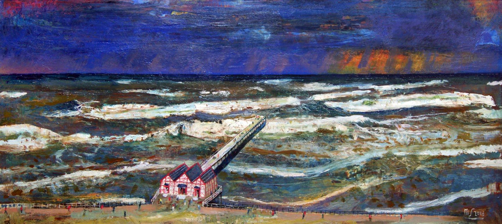Stormy-Saltburn