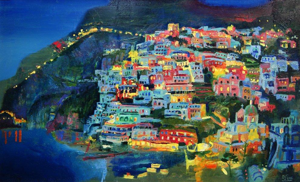 Magical-Amalfi